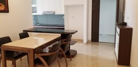 Cho thuê căn hộ 18.A7 – 110 Cầu Giấy Center Point: 128m2, 3PN, đủ đồ, 13tr – MTG - 0902272077, 128m2, 3 phòng ngủ, 2 toilet