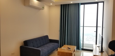 Cho thuê căn hộ 2009 – Trung Yên Plaza UDIC Trung Hòa: 111m2, 3PN, đủ đồ, 12tr – MTG - 0902272077, 111m2, 3 phòng ngủ, 2 toilet