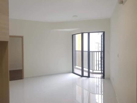 Cho thuê căn 1+1pn view sông, thoáng mát, tầng trung, giá tốt, 49m2, 1 phòng ngủ, 1 toilet