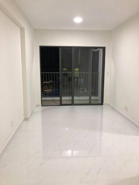 Cho thuê căn 1+1p Safira Khang Điền Quận 9, 49m2, 1 phòng ngủ, 1 toilet