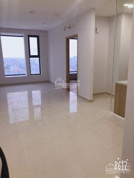 Chung cư Astoria Nguyễn Duy Trinh có căn hộ rộng 71m2, 2 PN, giá 8 triệu/tháng, 71m2, 2 phòng ngủ, 2 toilet