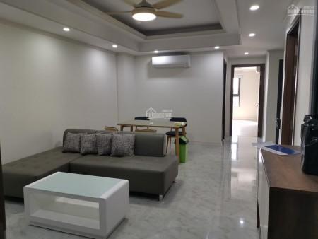 Chủ có căn hộ Homyland 3 cần cho thuê giá 11.5 triệu/tháng, dtsd 81m2, 2 PN, 81m2, 2 phòng ngủ, 2 toilet