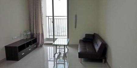 Cho thuê căn hộ 03 phòng ngủ chung cư Vision Bình Tân giá rẻ, 77m2, 3 phòng ngủ, 2 toilet