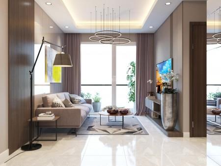 Có căn hộ Him Lam Quận 9 đang trống cần cho thuê giá 7 triệu/tháng, dtsd 69m2, 2 PN, 69m2, 2 phòng ngủ, 2 toilet