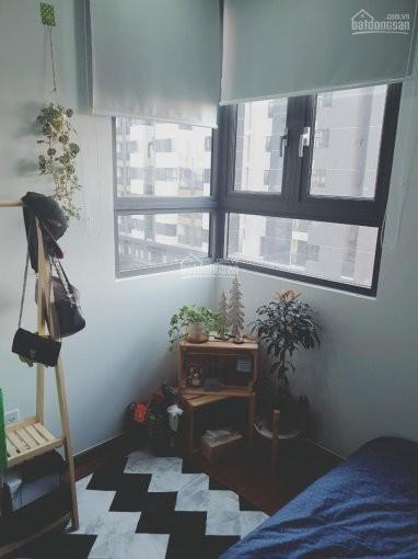 Trống căn hộ 2 PN, an ninh, cc Him Lam Quận 9 cần cho thuê giá 7 triệu/tháng, dtsd 70m2, 70m2, 2 phòng ngủ, 2 toilet