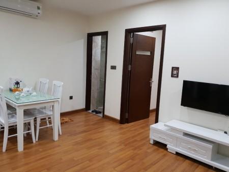 Cho thuê căn hộ 15.S08 tòa Bắc Chelsea Park Trung Kính: 71m2, 2PN, đủ đồ, 9tr (MTG) - 0902272077, 71m2, 2 phòng ngủ, 2 toilet