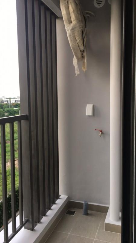 Căn 3PN/2WC 10tr ntcb - view landmark 81, bitexco, 98m2, 3 phòng ngủ, 2 toilet