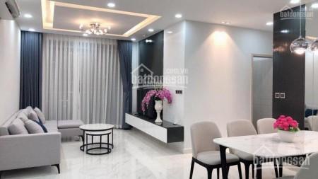 Cho thuê căn hộ rộng 71m2, 2 PN, cc Sky Garden 3 Phú Mỹ Hưng, giá 9 triệu/tháng, 71m2, 2 phòng ngủ, 2 toilet