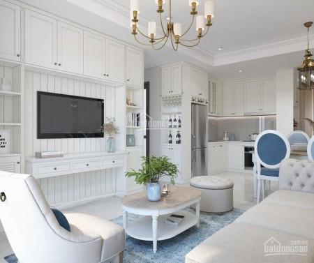 Cho thuê căn hộ Masteri An Phú rộng 70m2, môi trường sống xanh, giá 12 triệu/tháng, 70m2, 2 phòng ngủ, 2 toilet