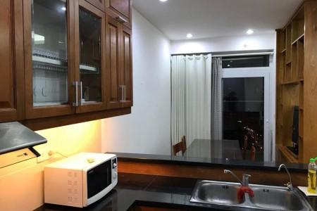 Cho thuê căn hộ 2510 - 34T Hoàng Đạo Thúy, Trung Hòa: 115m2, 2PN, 2VS, đủ đồ, 10tr (MTG) 0902272077, 115m2, 2 phòng ngủ, 2 toilet