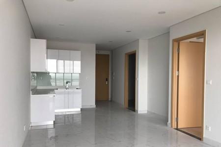 Cho thuê căn hộ chung cư An Gia Riverside 2 phòng ngủ, 56m2, 2 phòng ngủ, 1 toilet