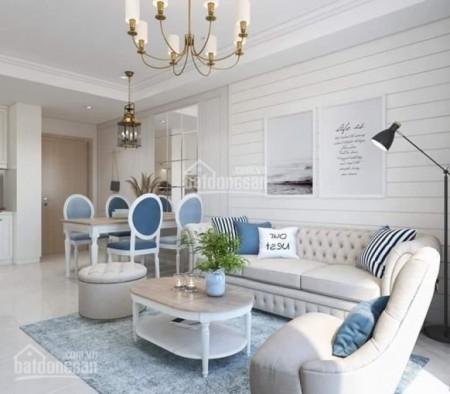 Căn hộ cho thuê tại Masteri An phú, căn hộ sang trọng có trang bị nội thất, view đẹp. Giá thuê 15 triệu, 70m2, 2 phòng ngủ, 2 toilet