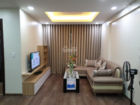 Scenic Phú Mỹ Hưng có căn hộ trống 133m2, 2 PN, giá 15 triệu/tháng, LHCC, 133m2, 3 phòng ngủ, 2 toilet