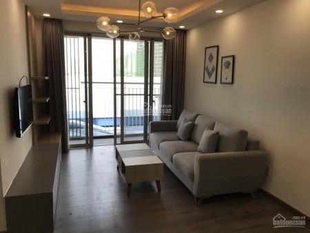 Cho thuê căn hộ khu Phú Mỹ Hưng, rộng 77m2, cc Scenic Quận 7, giá 19 triệu/tháng, 77m2, 2 phòng ngủ, 2 toilet