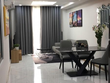 Cho thuê căn hộ Saigon South Residences 2 phòng ngủ, 71m2, 2 phòng ngủ, 2 toilet