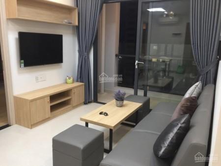Cho thuê căn hộ 2PN 2WC tại Mai Chí Thọ, Bình Khánh Quận 2 Trong Dự Án New CiTy Dự Án Quy Mô Lớn và Đầy Đủ Tiện Ích, 64m2, 2 phòng ngủ, 2 toilet