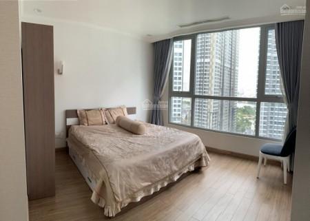 Căn hộ cho thuê đầy đủ nội thất full tiện ích ngay đường Nguyễn Hữu Cảnh Quận Bình Thạnh. Giá cho thuê 13 triệu, 40m2, 1 phòng ngủ, 1 toilet