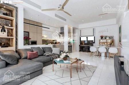 Cho thuê căn hộ tại Quận 7 chung cư Sky Garden 3, Căn 2 phòng ngủ, 1wc giá thuê 8 triệu/tháng, 68m2, 2 phòng ngủ, 1 toilet