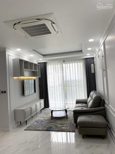 Cần cho thuê gấp căn hộ chung cư Sky Garden 3 Phú Mỹ Hưng Quận 7. Giá thuê 8,5 triệu/tháng, 70m2, 2 phòng ngủ, 1 toilet