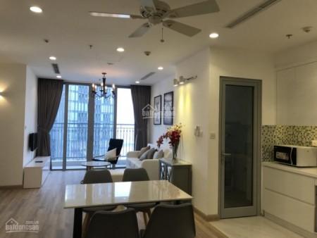 Có căn hộ trong dự án Centana Thủ Thiêm diện tích 88m2, 3PN, 2WC cho thuê 13 triệu/tháng, 88m2, 3 phòng ngủ, 2 toilet