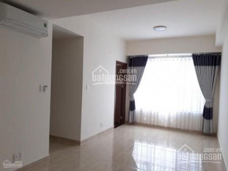 Cho thuê căn hộ thuộc dự án Centana Thủ Thiêm 2 Phòng ngủ, 2 Wc Có máy lạnh giá hổ trợ mùa dịch 9 triệu/tháng, 64m2, 2 phòng ngủ, 2 toilet