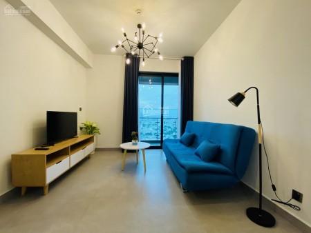 Cho thuê căn hộ Hướng Đông Bắc, dtsd 49m2, 1 PN, giá 12 triệu/tháng, cc Feliz En Vista, 49m2, 1 phòng ngủ, 1 toilet