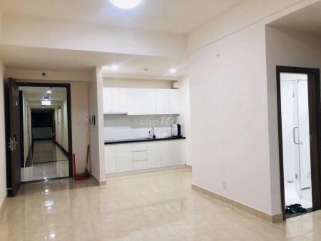 Chung cư Centana Thủ Thiêm diện tích 97m2 3 Phòng Ngủ 2 Nhà vệ sinh. Giá chỉ 11 triệu, 97m2, 3 phòng ngủ, 2 toilet