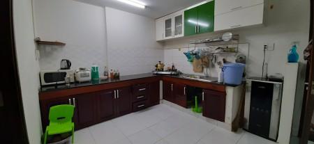Cho thuê chung cư Petroland, 80m. 2pn 2wc.nhà trống có giường tủ.. O9I886O3O4, 80m2, 2 phòng ngủ, 2 toilet