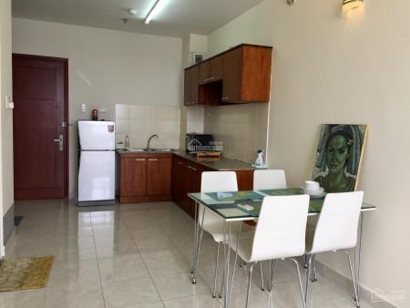 Chung cư Riverside 90 cần choi thuê căn hộ rộng 40m2, 1 PN, giá 9.5 triệu/tháng, 40m2, 1 phòng ngủ, 1 toilet