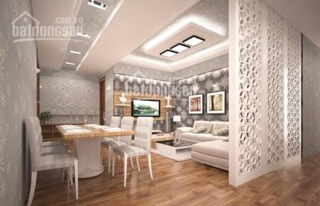 8X Đầm Sen Tân Phú cần cho thuê căn hộ rộng 50m2, 1 PN, giá 6 triệu/tháng, 50m2, 1 phòng ngủ, 1 toilet