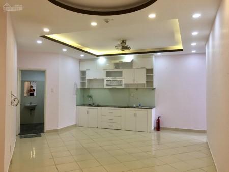 Mình cần cho thuê căn hộ 8X Tân Phú rộng 65m2, 2 PN, có nội thất, giá 6.5 triệu/tháng, 65m2, 2 phòng ngủ, 2 toilet