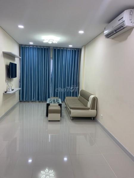 Mình chính chủ cần cho thuê căn hộ Dragon Hill 2 tại Nhà Bè 2 phòng ngủ diện tích 71m2, 71m2, 2 phòng ngủ,