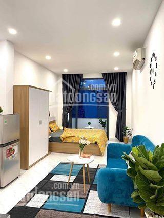 An Gia Skyline cần cho thuê căn hộ rộng 65m2, kiến trúc đẹp, 2 PN, tầng cao, giá 9 triệu/tháng, 65m2, 2 phòng ngủ, 2 toilet