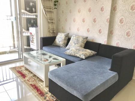Golden Phú Nhuận cần cho thuê căn hộ 45m2, 1 PN, chưa nội thất, giá 7 triệu/tháng, 45m2, 1 phòng ngủ, 1 toilet