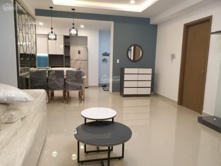 Cho thuê căn hộ nhận nhà ở ngay, cc Lucky Palace, rộng 78m2, 2 PN, giá 11 triệu/tháng, 78m2, 2 phòng ngủ, 2 toilet