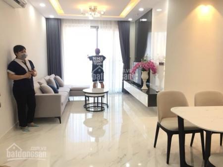 Cần cho thuê căn hộ rộng 90m2, cc Midtown, giá 19 triệu/tháng, có sẵn nội thất sang trọng, 90m2, 2 phòng ngủ, 2 toilet