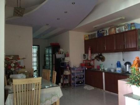 Cho thuê căn hộ Vạn Đô 2PN diện tích 65m2 giá cho thuê 9 triệu đã đầy đủ nội thất, 65m2, 2 phòng ngủ, 1 toilet