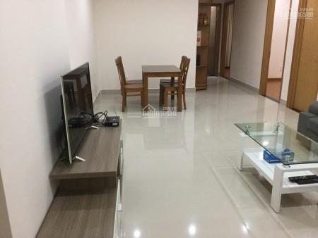 Him Lam Riverside cho thuê căn hộ 2 PN, 1 WC, dt 69m2, giá 9 triệu/tháng, sang trọng, 69m2, 2 phòng ngủ, 1 toilet
