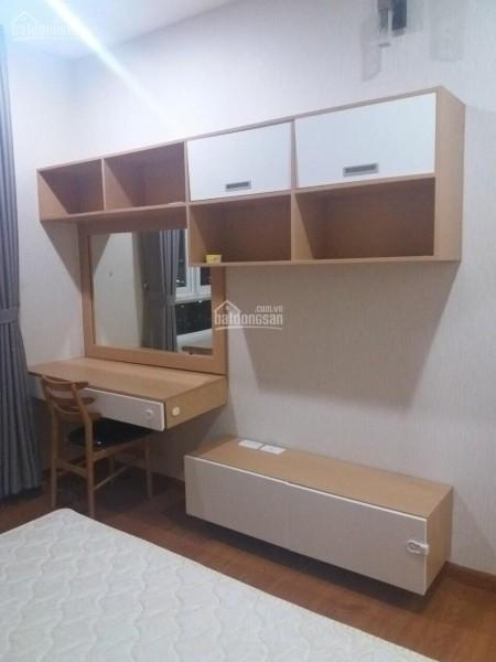 Cần cho thuê căn hộ rộng 77m2, đầy đủ nội thất, cc Him Lam Riverside, giá 122 triệu/tháng, 77m2, 2 phòng ngủ, 2 toilet