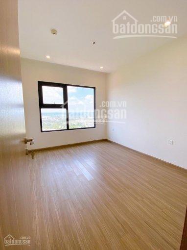 Căn hộ giá tốt nhất thị trường rộng 33m2, dạng Studio, cc Vinhomes Grand Park, giá 3.5 triệu/tháng, 33m2, 1 phòng ngủ, 1 toilet