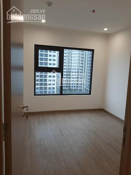Giá tốt cho một căn hộ mới rộng 47m2, 5 triệu/tháng, cc Vinhomes Quận 9, bao phí quản lí, 47m2, 2 phòng ngủ, 1 toilet