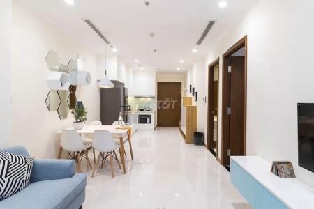 Chính chủ cho thuê căn hộ thuộc dự án chung cư Celadon City tại Quận Tân Phú. 2PN giá thuê 10 triệu, 71m2, 2 phòng ngủ, 2 toilet