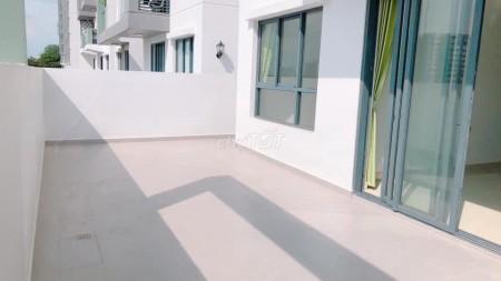 Căn hộ chung cư Celadon City 2PN, Nhà mới bàn giao nên mới toanh 100% Giá cho thuê 12 triệu/tháng, 56m2, 2 phòng ngủ, 1 toilet