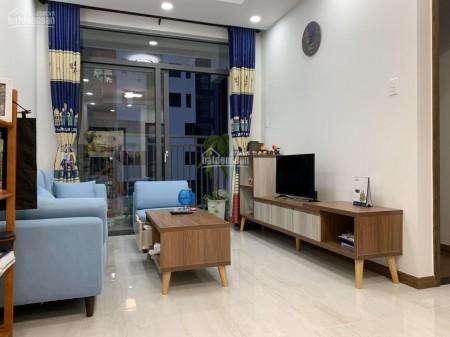 Mình cần cho thuê căn hộ Him Lam Phú An rộng 70m2, có đầy đủ tiện ích, giá 9 triệu/tháng, 70m2, 2 phòng ngủ, 2 toilet