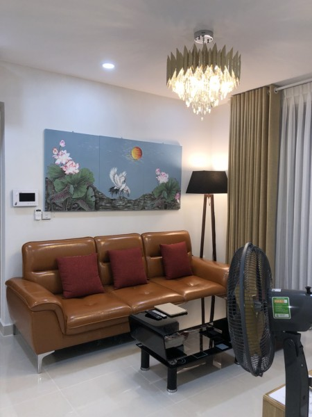 Cho thuê căn hộ 3 phòng ngủ Botanica Premier nội thất đẹp 20 Triệu Tel 0942.811.343 Tony Zalo/viber/phone) đi xem, 95m2, 3 phòng ngủ, 2 toilet