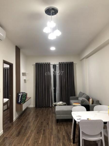 Cho thuê căn hộ 2PN và 2WC siêu đẹp Full nội thất cao cấp, view hồ bơi, 72m2, 2 phòng ngủ, 2 toilet
