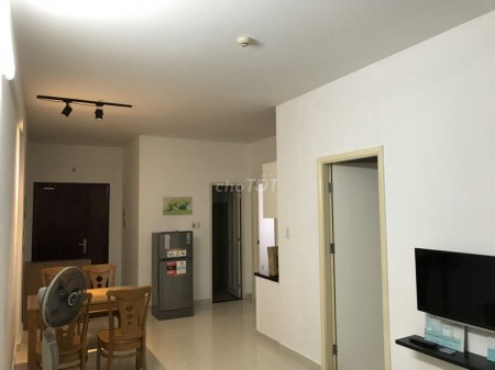 Cho thuê căn hộ chung cư Sunview Town diện tích 59m2 có 2 phòng ngủ, có sẵn nội thất cơ bản, 59m2, 2 phòng ngủ, 1 toilet