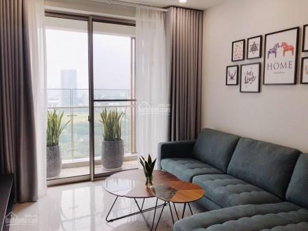 Chủ có căn hộ chưa sử dụng cần cho thuê giá 38 triệu/tháng, dtsd 123m2, cc Riverpark Quận 7, 123m2, 3 phòng ngủ, 2 toilet
