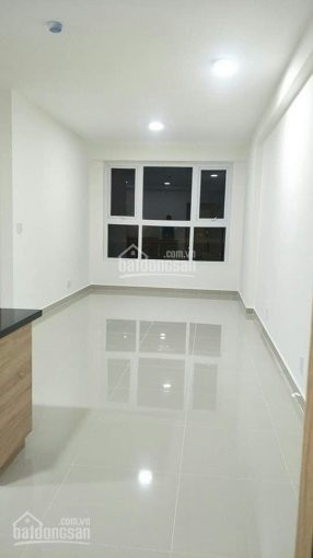 Cần cho thuê căn hộ rộng 53.28m2, 2 PN, cc Saigon Gateway, giá 5 triệu/tháng, ở ngay, 5.328m2, 2 phòng ngủ, 1 toilet