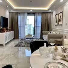 Cần Cho thuê gấp căn hộ Hoàng Tháp ( Khu Trung Sơn ) H:Bình Chánh Dt : 95 m2 2PN,2WC., 95m2, 2 phòng ngủ, 2 toilet